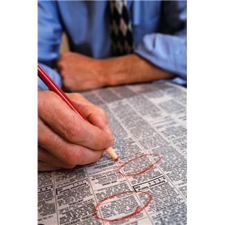 The PSJD Blog » Public Interest Job Search Best Practices ...