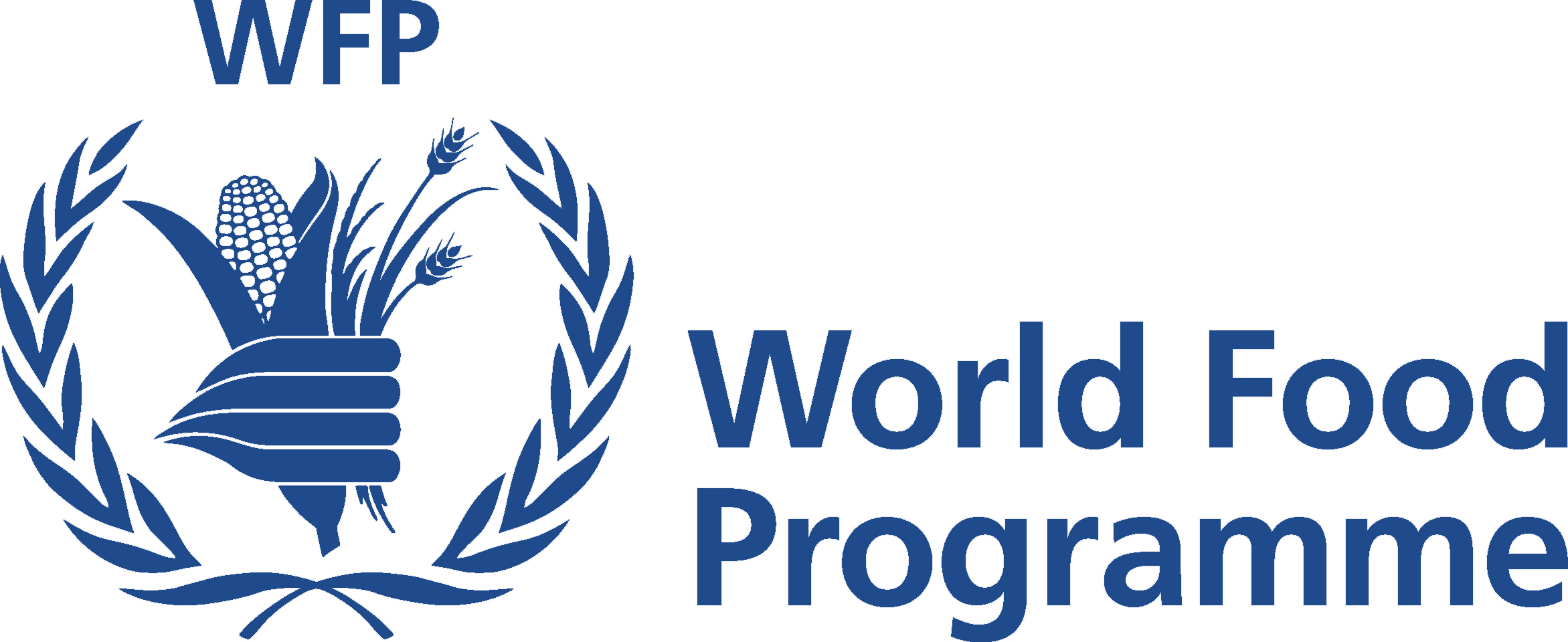 Legal World Food Programme